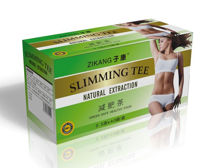 Healthy Fasting Slim Life